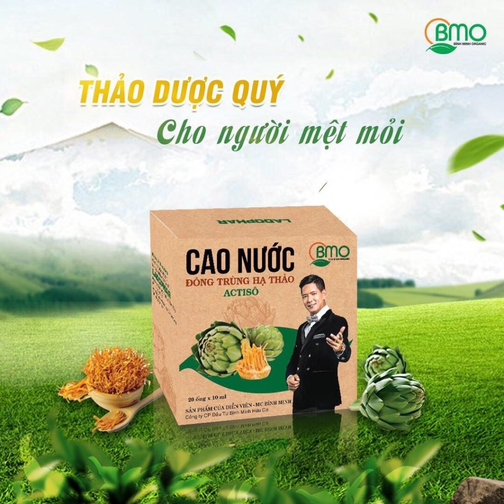 nuoc-dong-trung-ha-thao